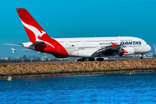 Airport Transfers Central Coast to Newcastle and Sydney Airports